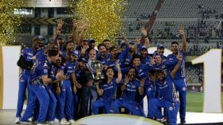 Explained: Game-Changing Concept of Power Player in Indian Premier League