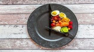 Intermittent Fasting: Pros And Cons of The Diet Plan
