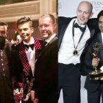 International Emmy Awards 2019 Winners' List: India Loses in All four Categories, Nawazuddin Siddiqui's McMafia Wins