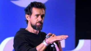 'I do Not Celebrate or Feel Pride...': This is What Twitter CEO Jack Dorsey Has to Say on Banning Trump