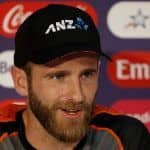 ICC Clears New Zealand Captain Kane Williamson's Bowling Action