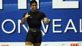 Four-Year Doping Ban for 2010 Commonwealth Games Champion Ravi Kumar Katalu