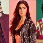 Katrina Kaif to Team up With Ishaan Khatter And Siddhant Chaturvedi For Excel Entertainment's Big Action Film?