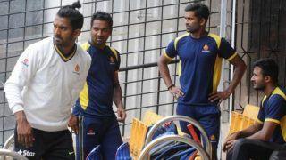 KPL Fixing: Former RCB, Mumbai Indians and Delhi Daredevils Player Arrested in Karnataka Premier League Fixing Scandal