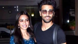 Kriti Kharbanda Finally Breaks Silence on Dating Pulkit Samrat, Says