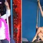 Kriti Kharbanda Looks Super Hot in Pole Dancing Picture, Compares Her Moves With Pulkit Samrat