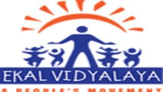 Ekal Vidyalaya Foundation Presents Its Third Consecutive 'Future of India' Gala