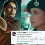 Mardaani 2 Trailer Twitter Reaction: Netizens Say Rani Mukerji's Film is Phenomenal With a Lot of Suspense