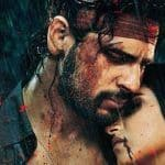 Marjaavaan Hit by Tamilrockers: Sidharth Malhotra Starrer Gets Leaked Online For Free HD Downloading
