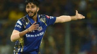 IPL 2020: Mayank Markande Traded Twice in IPL 2020 Trade Window; Netizens React With Hilarious Memes | SEE POSTS