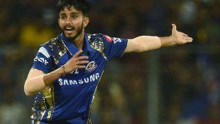 Dream11 Team Prediction Maharashtra vs Punjab: Captain And Vice Captain For Today