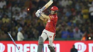 IPL 2020: Kings XI Punjab Retain Chris Gayle But Let Go David Miller and Sam Curran