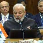 'Need to Focus on Trade And Investment Among BRICS Nations,' Says PM Modi in Brazil
