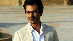 निजामुद्दीन तबलीगी जमात की कारस्तानी पर भड़के नवाजुद्दीन बोले- 'अपनी जिंदगी से तो'