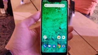 Nokia 4.2, Nokia 5.1 Plus get November 2019 security patch with the latest update