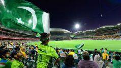 दस साल के बाद पाकिस्तान में लौटेगा टेस्ट क्रिकेट, दो मैचों की सीरीज खेलेगी श्रीलंका
