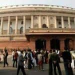 COVID-19: Amid Lockdown Measures, Parliament's Budget Session Likely to be Concluded on Monday
