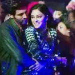 Pati Patni Aur Woh Box Office Collection Day 7: Ananya Panday-Kartik Aaryan-Bhumi Pednekar's Film Beats Luka Chuppi, Grosses Rs 55.97 Crore
