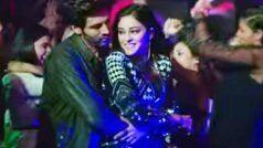 Pati Patni Aur Woh BO Collection Day 7: Ananya-Kartik-Bhumi   s Film Beats Luka Chuppi, Grosses Rs 55.97 Crore