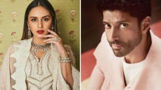 Bollywood Celebrities React to Supreme Court's Ayodhya Verdict, Urge to Maintain Peace