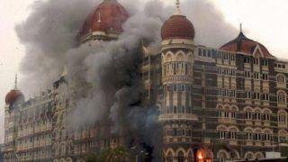 26/11 Mumbai Terror Attack: भारतीय इतिहास का वो काला दिन जब नापाक इरादों के हत्थे चढ़ गई थी मायानगरी