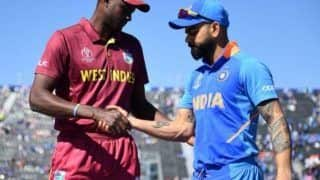 INDvsWI: बांग्लादेश को मात देकर अब विंडीज की तरफ बढ़ेगी टीम इंडिया, जानिए कब और कहां हैं मैच, देखेंSchedule