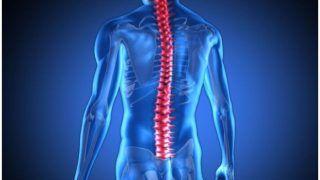 आखिर क्यों बढ़ जाता है रीढ़ की हड्डी की चोट वाले व्यक्तियों में स्ट्रोक का खतरा