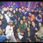 Dostana 2: Kartik Aaryan-Janhvi Kapoor Share Pictures With Team as Shoot Wraps up in Punjab