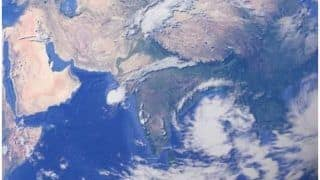 Cyclone Bulbul: 7 Killed in West Bengal, Normal Life Disrupted as Storm Shifts to Bangladesh