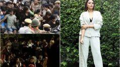 Veere Di Wedding Star And JNU Passout Swara Bhaskar Asks Followers to 'Speak up' on Fee Hike