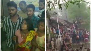 बिहार में छठ के दौरान हुए अलग-अलग हादसों में 18 बच्चों सहित 30 लोगों की मौत