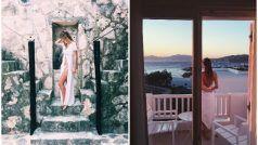 23 साल छोटी है इस दिग्गज एक्टर से उनकी पत्नी, इस फिल्म से दुनिया में हुए थे फेमस