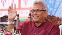 श्रीलंका के राष्ट्रपति ने स्वीकारा, मर चुके हैं युद्ध में लापता हजारों लोग