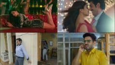 Pati Patni Aur Woh BO Collection Day 4: Ananya-Bhumi-Kartik   s Film Stays Strong, Grosses Rs 41.64 Crore