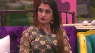 Bigg Boss 13: Shefali Bagga Gets Eliminated From Salman Khan's Controversial Show