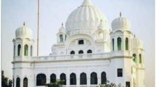 Pakistan Army's New Propaganda on Kartarpur Shrine, Claims IAF Tried to Destroy it in 1971