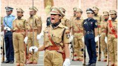 पश्चिम बंगाल पुलिस कांस्टेबल भर्ती 2019 का Preliminary Exam का रिजल्ट हुआ जारी, यहां से करें डाउनलोड