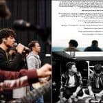 Jonas Brothers' Emotional Note After Bagging Nomination in Grammy 2020 Sets Fans Hearts Melting