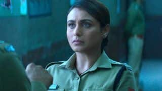 Mardaani 2 vs People of Kota: Director Gopi Puthran Reveals Claim of 'Inspired by True Events' Removed From Film