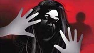 Andhra Pradesh Horror: 50-year-old Woman Gangraped, Murdered at Her House