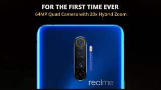 Realme X2 Pro, Realme 5s to launch tomorrow in India: Specifications, features and all you need to know