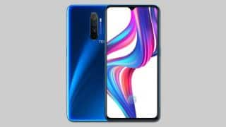 Realme X2 Pro India launch: 5 alternative smartphones you can buy right now