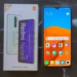 Xiaomi Redmi Note 8 Pro with 8GB RAM and 256GB storage launched in China: Price, Specifications