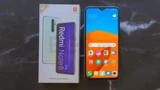 Xiaomi Redmi Note 8 Pro flash sale at 12PM on Amazon India and Mi.com: Everything you need to know