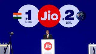 प्राइस वॉर खत्म! Reliance Jio भी Vodafone Idea और Airtel की तरह अपनी सर्विस को करेगा महंगा