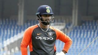 Sanju Samson's Inclusion a Strong Message to Rishabh Pant: VVS Laxman