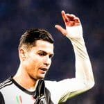 Football Transfer Talk: Cristiano Ronaldo Set to Leave Juventus, Likely to Join Either Manchester United or PSG