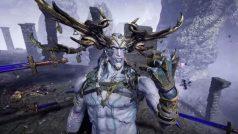 Rune II गेम PC के लिए ऑफिशियली हुआ रिलीज, Thor के भाई Loki को मारने वाला बनेगा चैंपियन