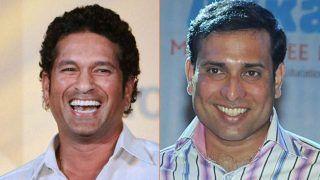 Sachin tendulkar vvs laxman set to return to cac