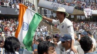 This Day, That Year: 30 Years Ago, Sachin Tendulkar Was Introduced to The World, But The World Didn't Get To See The Debut